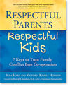 Respectful Parents,
